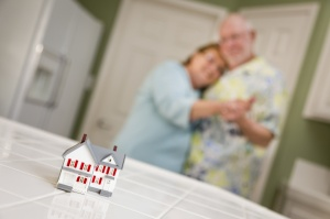 Help For Seniors Downsizing Ottawa