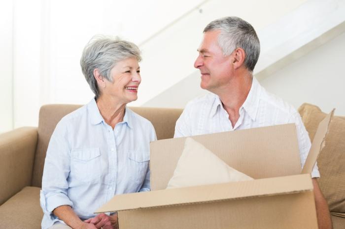Help For Seniors Downsizing Ottawa