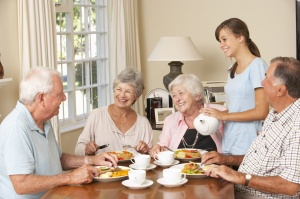 Help for Seniors To Downsize Ottawa