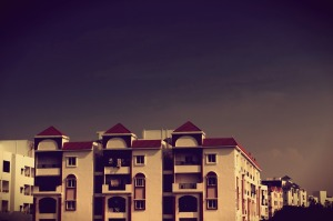 How to downsize to a condo