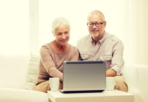 Choosing the right retirement community ottawa