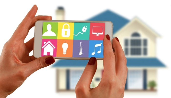 Smart Home Solutions For Seniors